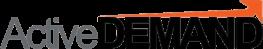 ActiveDEMAND Logo