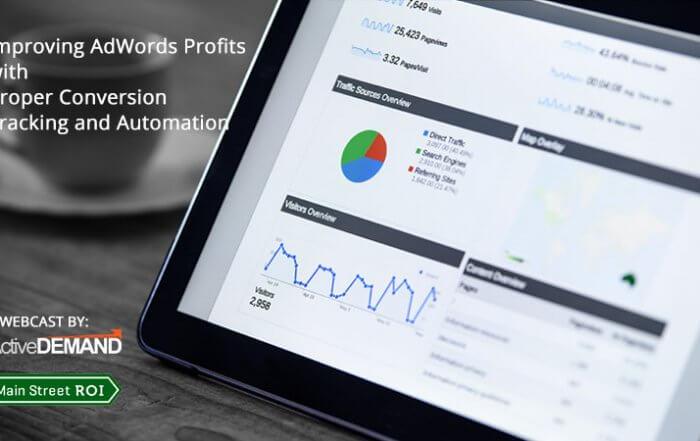 client webinars
