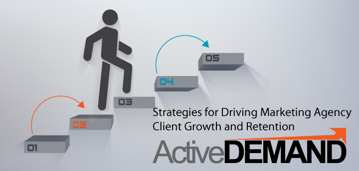 Driving Marketing Agency Client Growth