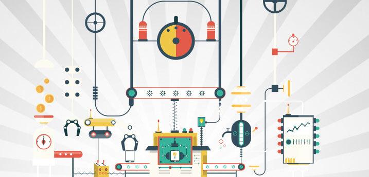Making Sense of the Marketing Automation