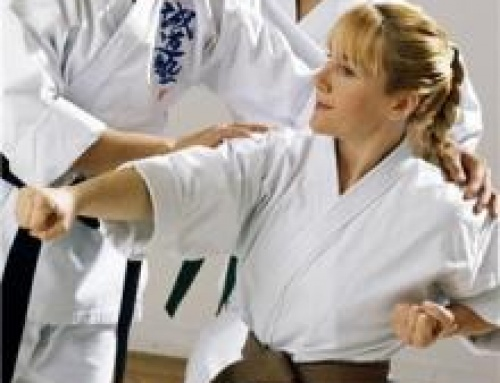 Martial arts studios can gain more leads with online marketing