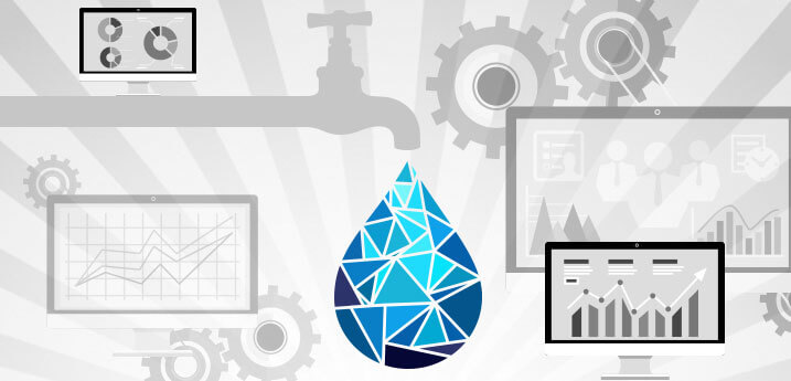 New Best Practices in Drip Campaigns