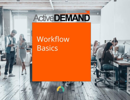 Supercharge Your Campaigns: Understanding Workflow Basics