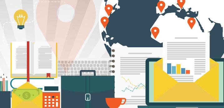 The Tools of Predictive Personalization