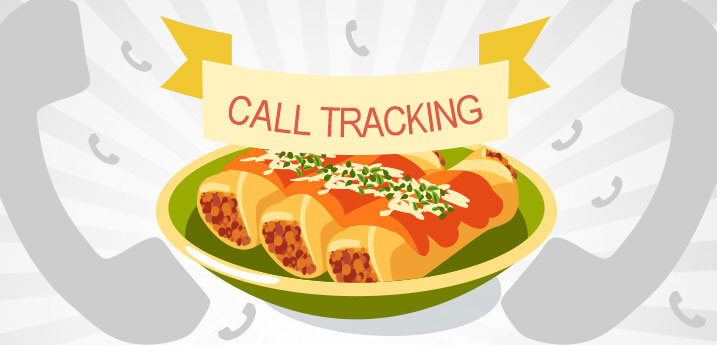 Call Tracking Software: The Ins, the Outs