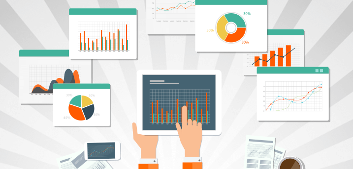 Why Marketing Agencies Need Enhanced Dashboard Reporting