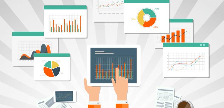 Why Marketing Agencies Need Enhanced Dashboard Reporting