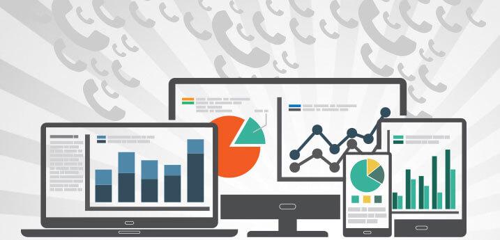 Why Marketing Agencies Should Use Call Tracking Analytics