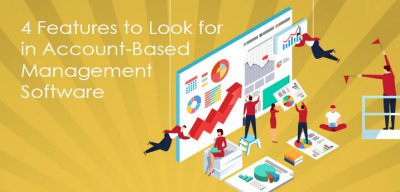 account-based management software