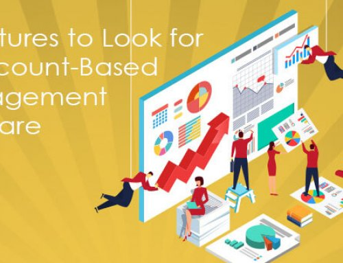 Understanding the Options Available for Account-Based Management Software