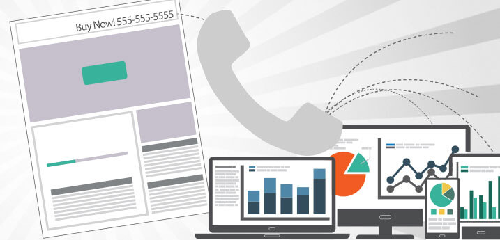 Evolution of Call Tracking