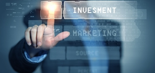 Marketing automation is rightfully praised as a solution that helps companies improve sales effectiveness and quickly see better ROI.