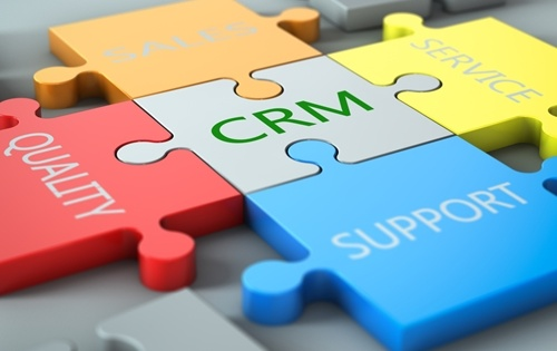 Every customer arrives at the decision to partner with your company in a different way. Marketing automation helps sales understand the buyers journey