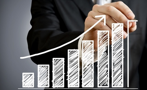 Sales and marketing alignment drives business growth