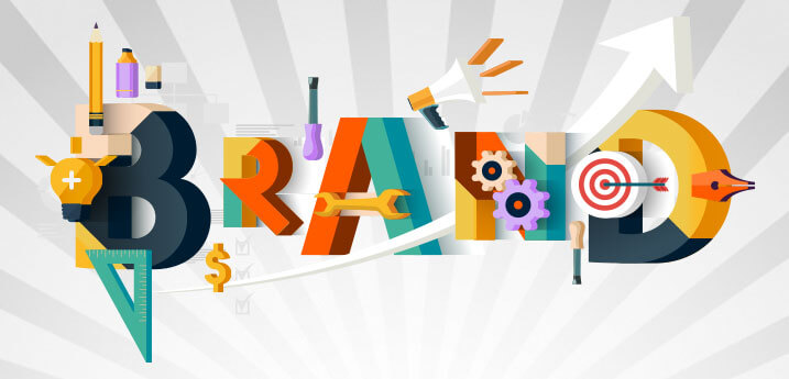 Building Your Brand Strategy