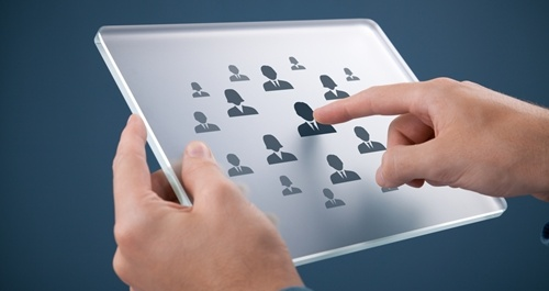 Buyer personas help you define your marketing and sales strategies.