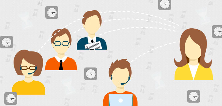 Call Routing Makes for a Better Caller Experience