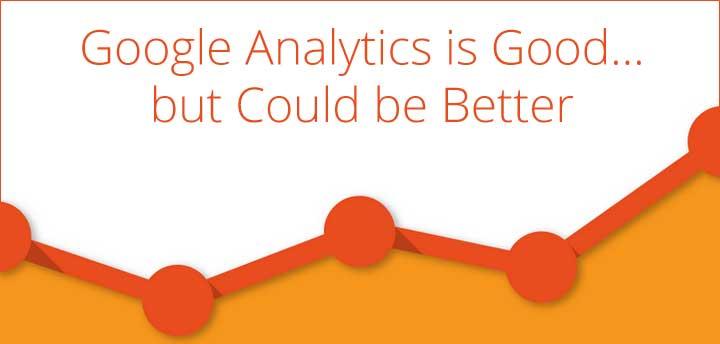 Call Tracking in Google Analytics