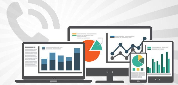 Essential Call Tracking Metrics