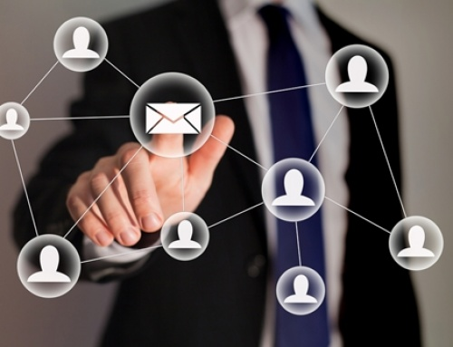 Boosting email marketing conversation rates