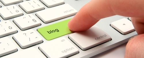 Content marketing can boost engagement and lead to better SEO results.