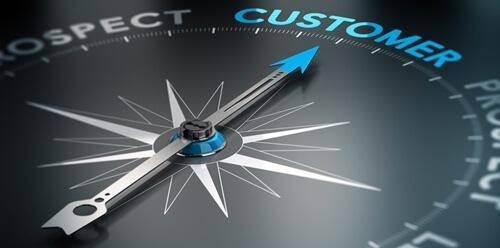 Marketing automation improves customer engagement
