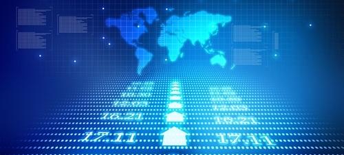 Effective b2b websites help drive leads to B2B companies.