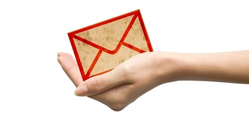 Email isn't dead for B2B marketers
