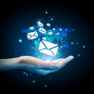 Successful call tracking and email marketing strategies