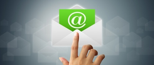 There may not be any special tricks to excellent email marketing - but there are certainly some things that even experienced professionals may not have.