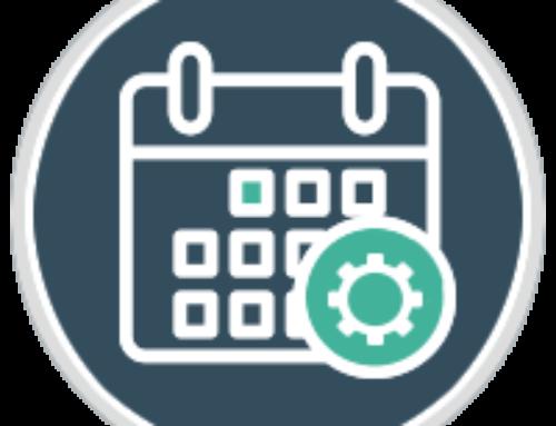 Calendar Event Integration