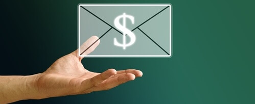 For effective campaigns, don't believe these email marketing myths.