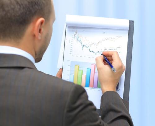 Is email lead nurturing snarling B2B revenue generation?