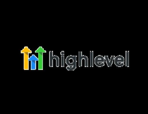 Go HighLevel Alternative