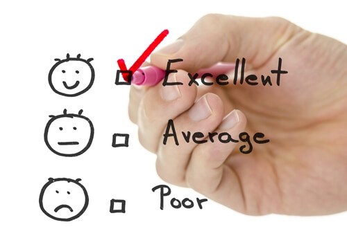 Quality always important than quantity in lead generation