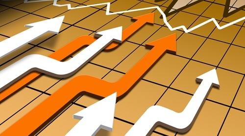 Improve sales management with your revenue funnel