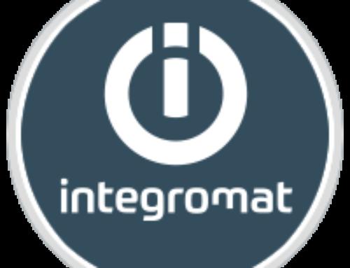 Integromat Integration