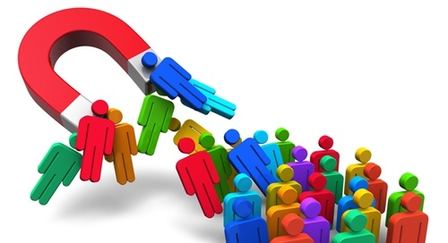 3 tips for streamlining your sales pipeline