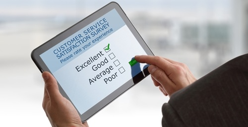 Internet marketing can help local companies attract new business, online reputation management and improve customer loyalty.