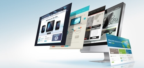 Landing page is essential for any inbound marketing strategy.