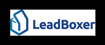 leadboxer integration