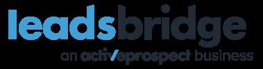 leadsbridge integration