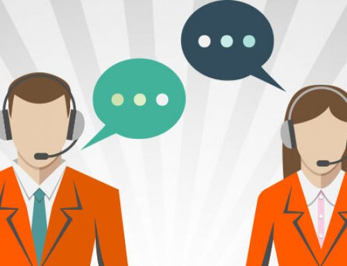Five Ways Marketing Agencies Can Benefit from Live Chat