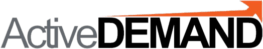 ActiveDEMAND Logo
