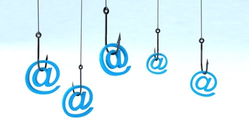Effective methods of driving email subscriptions