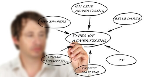 Marketing automation can boost revenue.