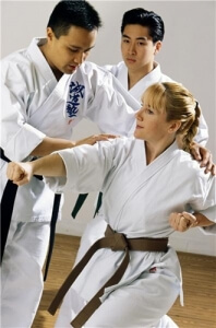 Marketing automation can-help-martial-arts-studios-increase-enrollment