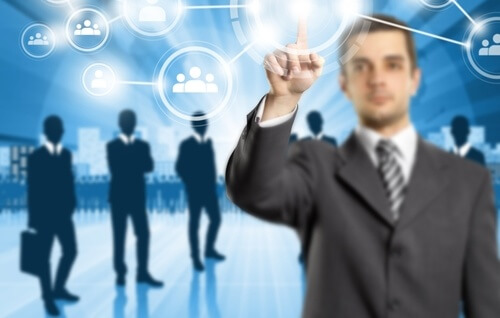 Marketing automation can help sales teams streamline their processes.
