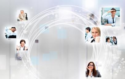 Is your sales team focused on lead generation?