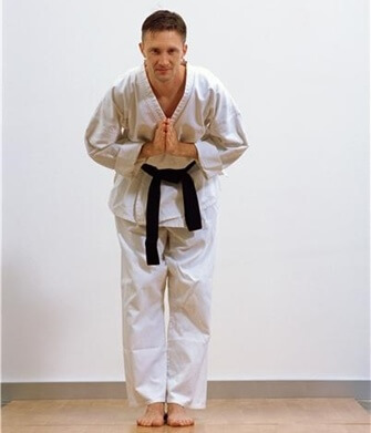 Martial arts studios are constantly focused on attracting new students to maintain the success of their organizations
